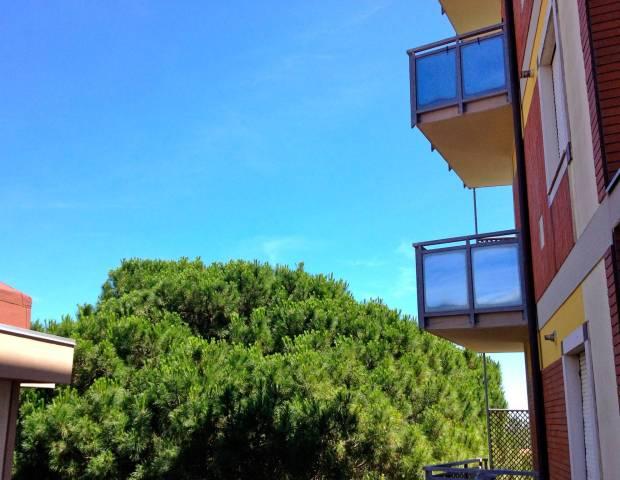 Appartamento in vendita a Cesenatico, 3 locali, prezzo € 249.000   CambioCasa.it