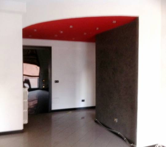 Appartamento in affitto a Milano, 2 locali, zona Zona: 11 . Barona, Giambellino, Lorenteggio, Famagosta, prezzo € 650 | CambioCasa.it