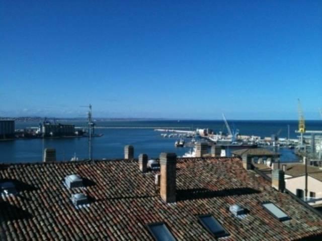 Appartamento in vendita a Ancona, 3 locali, Trattative riservate | CambioCasa.it