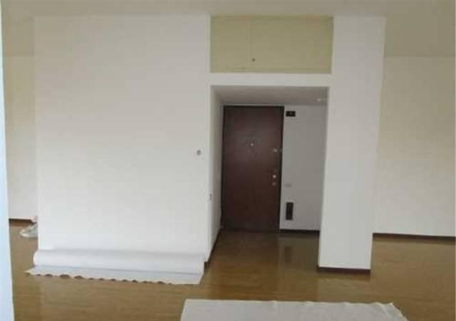 Appartamento in affitto a Crema, 5 locali, prezzo € 600 | CambioCasa.it