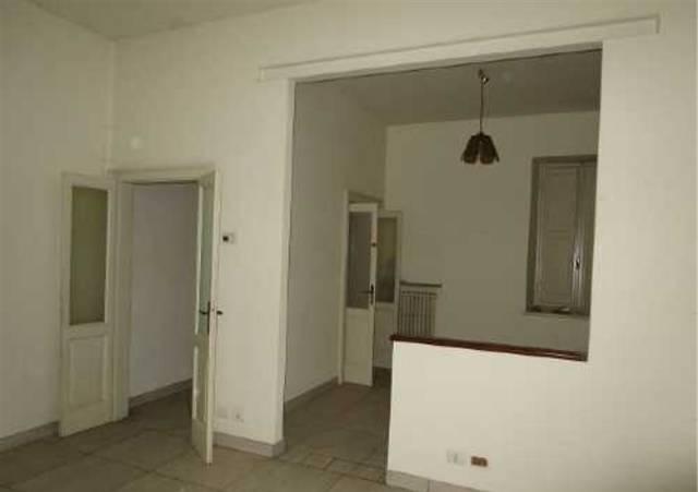 Appartamento in vendita a Castelleone, 3 locali, prezzo € 200.000 | CambioCasa.it
