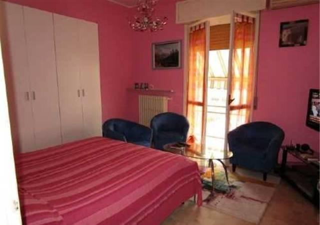Appartamento in vendita a Sergnano, 2 locali, prezzo € 70.000 | CambioCasa.it