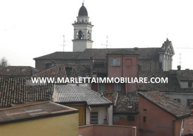 Appartamento in vendita a Crema, 3 locali, prezzo € 169.000 | CambioCasa.it