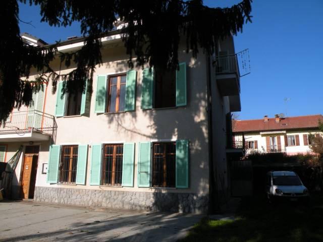 Rustico / Casale in vendita a San Damiano d'Asti, 5 locali, prezzo € 75.000 | CambioCasa.it