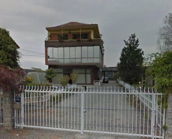 Negozio / Locale in vendita a San Carlo Canavese, 6 locali, prezzo € 110.000 | CambioCasa.it