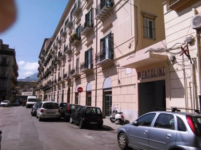 Negozio / Locale in vendita a Palermo, 6 locali, prezzo € 400.000 | CambioCasa.it