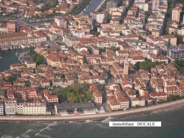 Attività / Licenza in vendita a Grado, 9999 locali, Trattative riservate | CambioCasa.it