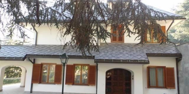 Villa in Vendita a Villar Dora