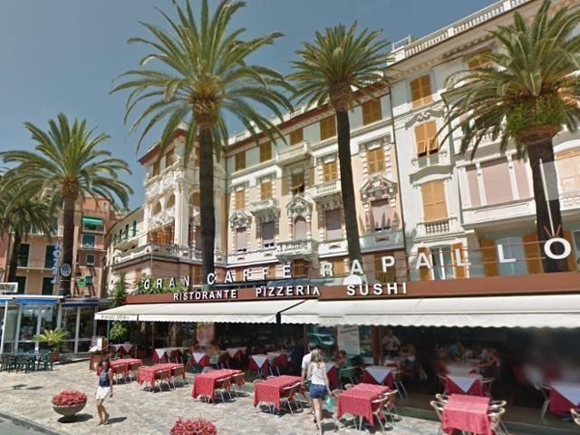 Appartamento in vendita a Rapallo, 5 locali, prezzo € 450.000   CambioCasa.it