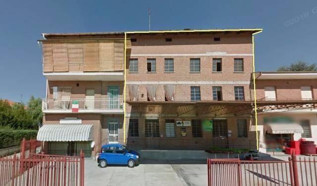 Negozio / Locale in vendita a Moriondo Torinese, 6 locali, prezzo € 75.000 | CambioCasa.it