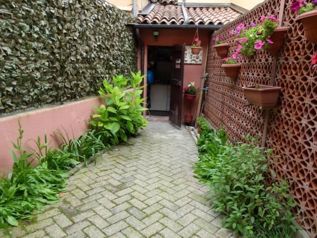 Appartamento in vendita a Castel San Pietro Terme, 3 locali, prezzo € 230.000   CambioCasa.it
