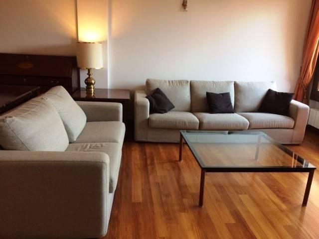 Appartamento in affitto a Varese, 2 locali, prezzo € 900 | CambioCasa.it