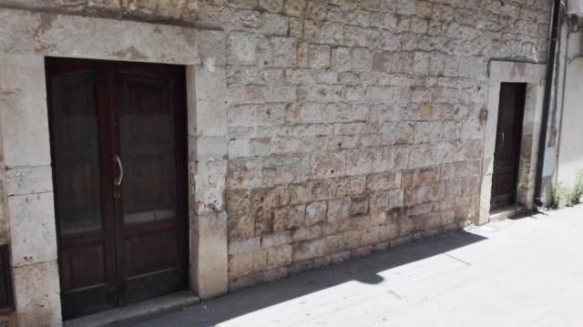 Appartamento in vendita a Bitritto, 1 locali, prezzo € 60.000 | CambioCasa.it
