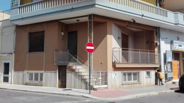 Appartamento in vendita a Bitritto, 2 locali, prezzo € 80.000 | CambioCasa.it