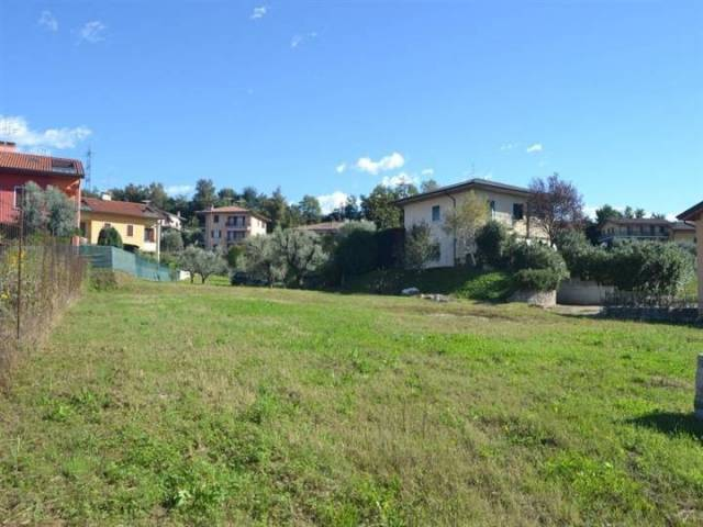 Terreno Edificabile Residenziale in vendita a Pastrengo, 9999 locali, prezzo € 195.000 | CambioCasa.it