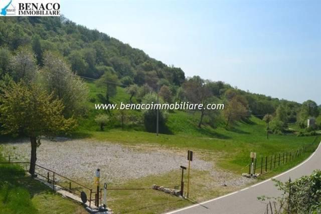 Terreno Agricolo in vendita a San Zeno di Montagna, 9999 locali, prezzo € 69.000 | CambioCasa.it