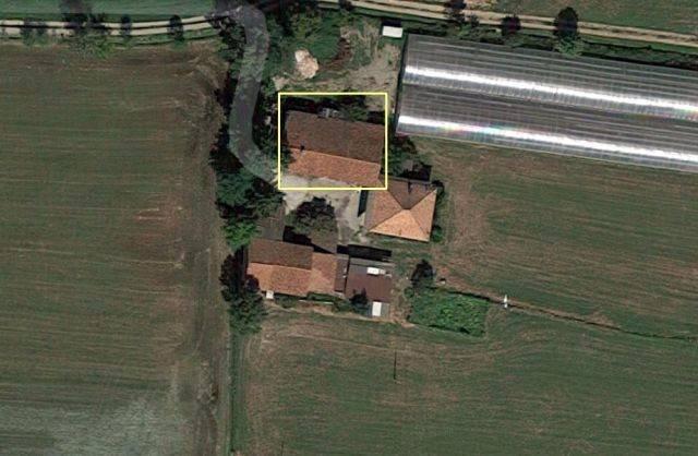 Rustico / Casale in vendita a Macello, 4 locali, prezzo € 35.000 | CambioCasa.it