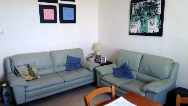 Appartamento in vendita a Livorno, 9999 locali, prezzo € 73.000 | CambioCasa.it