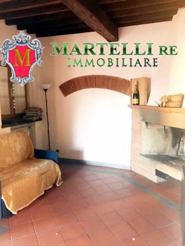 Appartamento in vendita a Greve in Chianti, 3 locali, prezzo € 185.000 | CambioCasa.it