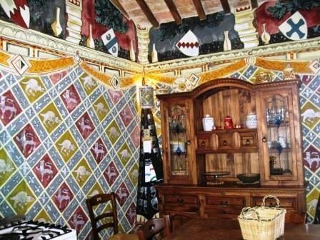 Soluzione Indipendente in vendita a Semproniano, 3 locali, Trattative riservate   CambioCasa.it