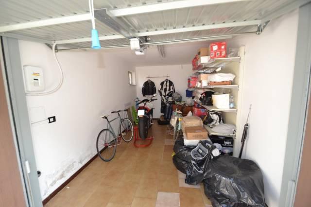 Box / Garage in vendita a Grottammare, 9999 locali, prezzo € 22.000 | CambioCasa.it