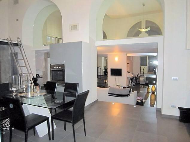 Loft / Openspace in vendita a Modena, 3 locali, prezzo € 490.000   CambioCasa.it