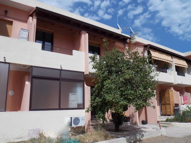 Appartamento in vendita a Muravera, 3 locali, prezzo € 105.000 | CambioCasa.it