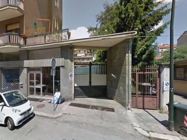 Laboratorio in vendita a Torino, 1 locali, zona Zona: 15 . Pozzo Strada, Parella, prezzo € 108.000 | CambioCasa.it