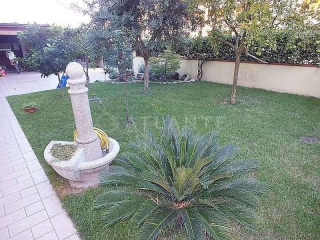 Appartamento in vendita a Castelbelforte, 3 locali, prezzo € 115.000 | CambioCasa.it