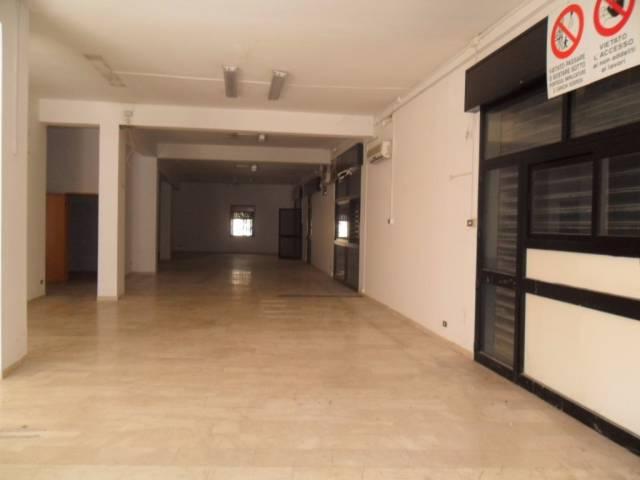 Negozio / Locale in vendita a Sciacca, 1 locali, Trattative riservate | CambioCasa.it