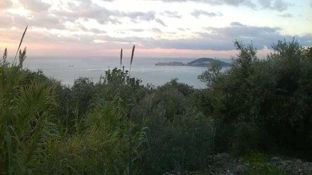Terreno Edificabile Residenziale in vendita a Formia, 9999 locali, prezzo € 160.000 | CambioCasa.it