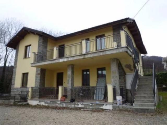 Villa in Vendita a Corio