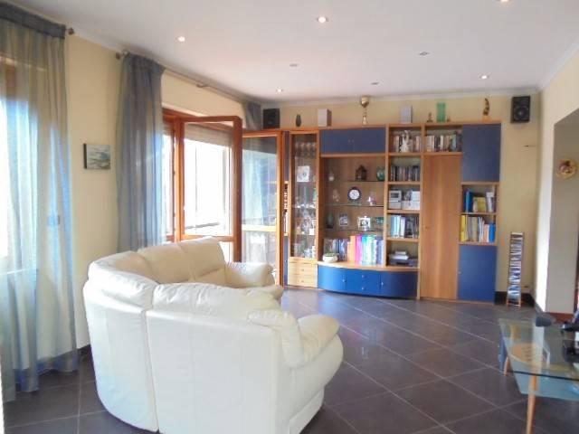 Villa in vendita a San Biagio della Cima, 4 locali, prezzo € 269.000 | CambioCasa.it