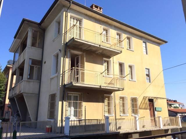 Appartamento in vendita a Mondovì, 3 locali, prezzo € 75.000 | CambioCasa.it