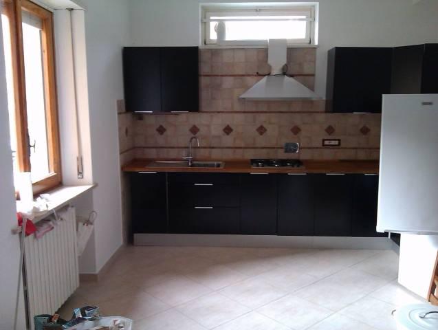 Appartamento in affitto a Vicoforte, 2 locali, prezzo € 290 | CambioCasa.it