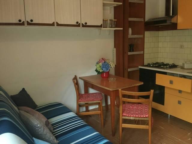 Appartamento in vendita a Limone Piemonte, 1 locali, prezzo € 75.000   CambioCasa.it
