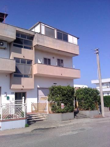 Appartamento in vendita a Ginosa, 4 locali, prezzo € 120.000 | CambioCasa.it