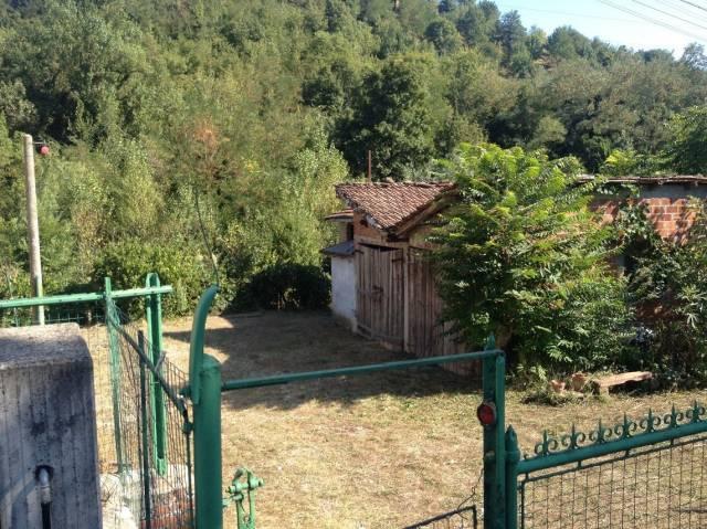 Rustico / Casale in vendita a Castel San Pietro Terme, 6 locali, prezzo € 129.000   CambioCasa.it