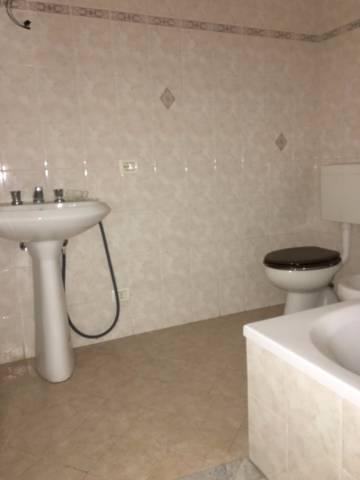 Soluzione Indipendente in vendita a Villanova d'Albenga, 6 locali, prezzo € 165.000 | CambioCasa.it