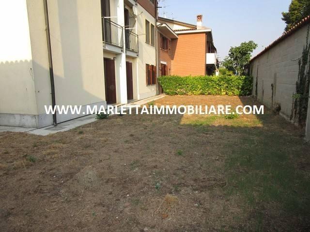 Appartamento in vendita a Sergnano, 3 locali, prezzo € 126.000 | CambioCasa.it