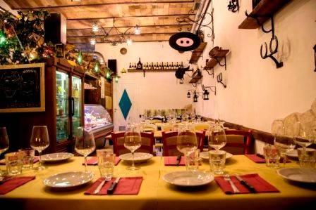 Negozio / Locale in affitto a Ariccia, 1 locali, prezzo € 850 | CambioCasa.it