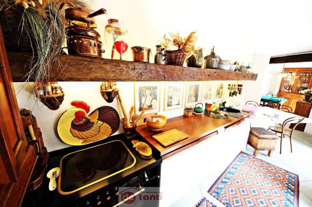 Appartamento in vendita a Madesimo, 4 locali, prezzo € 480.000 | CambioCasa.it