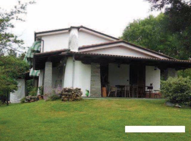Villa in vendita a Castagnole Piemonte, 6 locali, prezzo € 240.000 | CambioCasa.it
