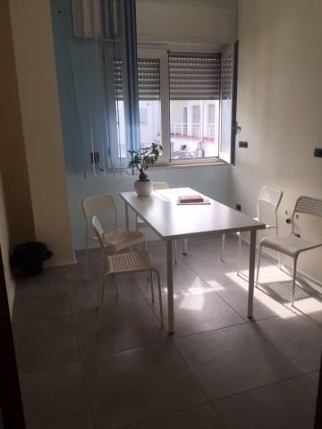 Negozio / Locale in affitto a Cercola, 5 locali, prezzo € 650 | CambioCasa.it