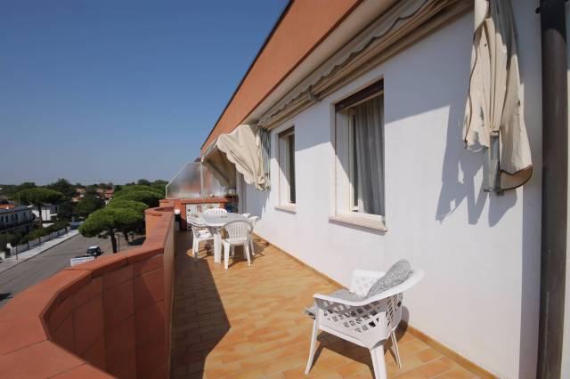 Appartamento in vendita a Comacchio, 3 locali, prezzo € 105.000 | CambioCasa.it