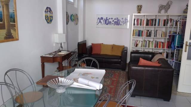 Villa in vendita a Viareggio, 5 locali, prezzo € 380.000 | CambioCasa.it