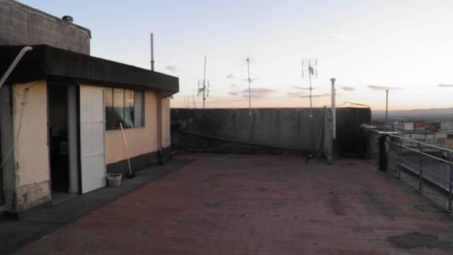 Appartamento in vendita a Paternò, 5 locali, prezzo € 89.000 | CambioCasa.it