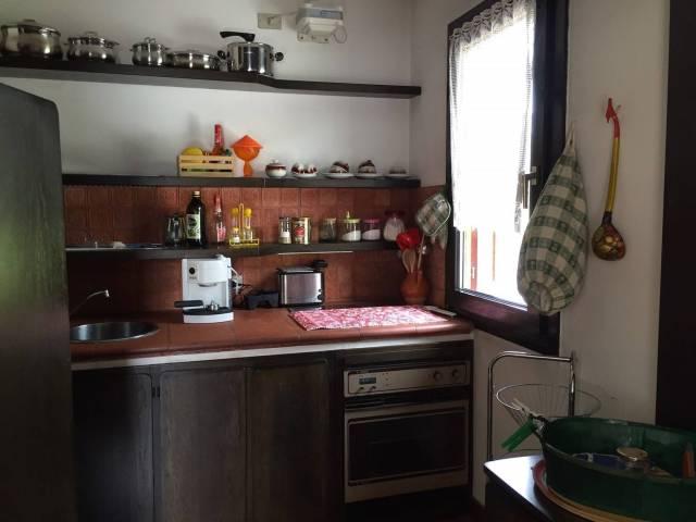 Appartamento in vendita a Livigno, 3 locali, prezzo € 390.000 | CambioCasa.it
