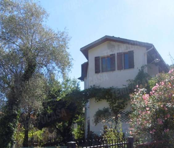 Villa in vendita a Stellanello, 4 locali, prezzo € 70.000 | CambioCasa.it