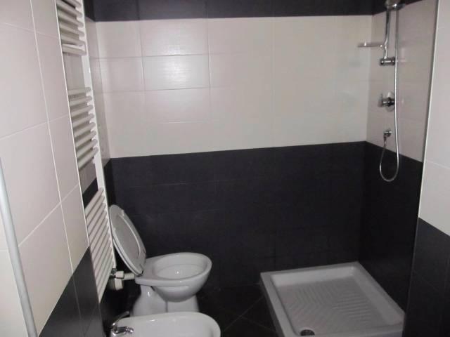 Cerco appartamento con cucina abitabile a torino pag 12 for Cerco cucina usata in regalo milano